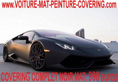 voiture covering covering pour voiture covering voiture tarif devis covering voiture. Black Bedroom Furniture Sets. Home Design Ideas