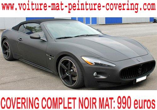 peinture voiture mat film mat voiture autocollant mat voiture peinture voiture gris mat